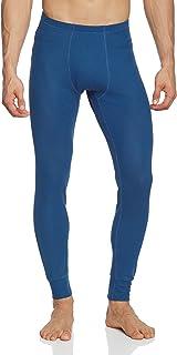 Odlo Cubic Collants pour homme Bleu Bleu marine 191162 191162_24102-XL
