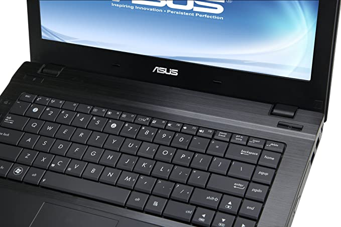 Asus B43S Download Driver