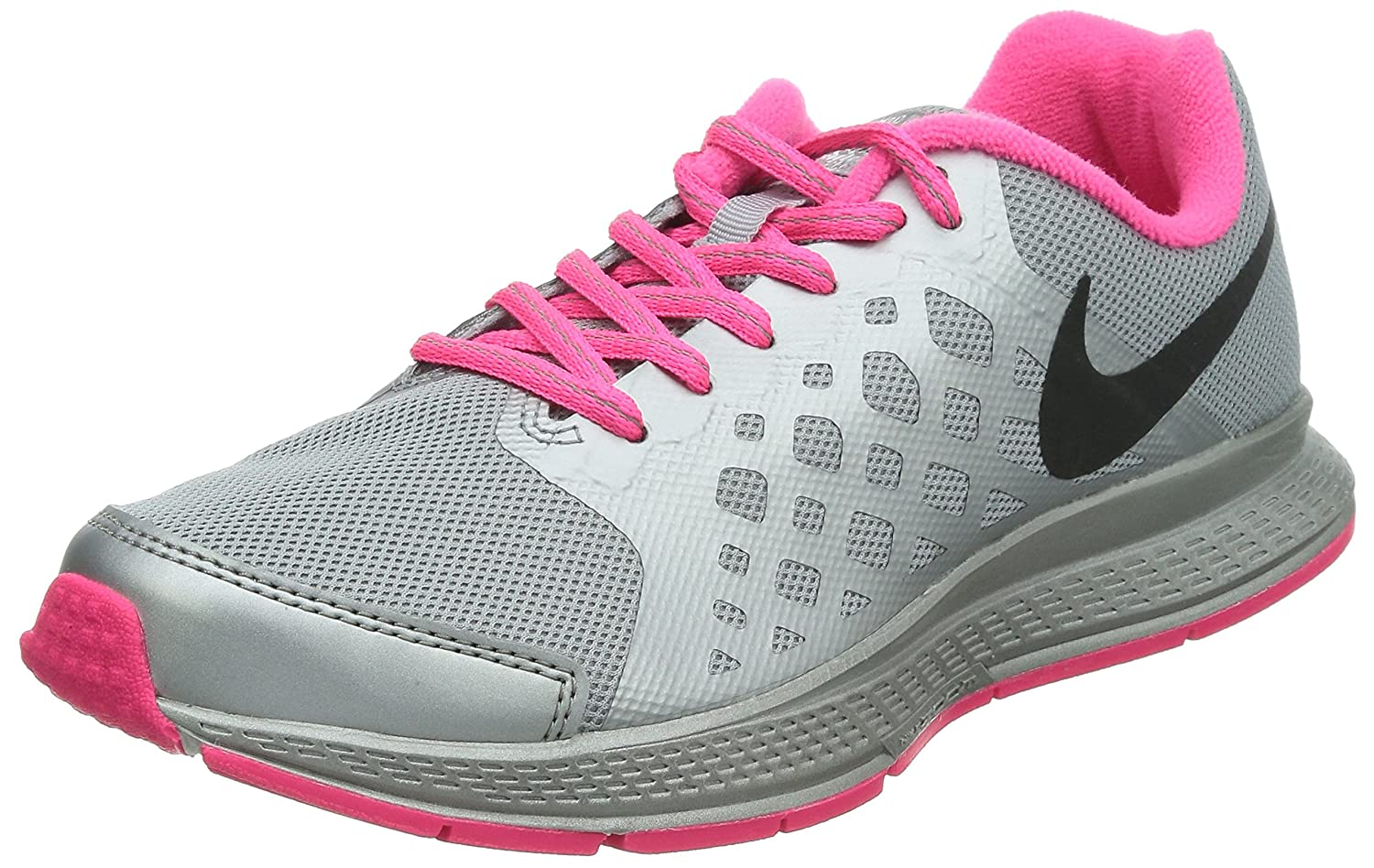 nike pegasus 31 women's running shoes