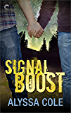 Signal Boost (Off the Grid)