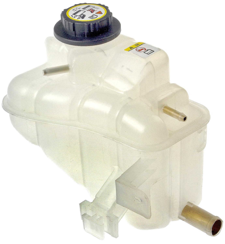 Dorman 603-203 Fluid Reservior Dorman - OE Solutions