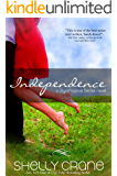 Independence: A Significance Novel - Book 4 (English Edition)