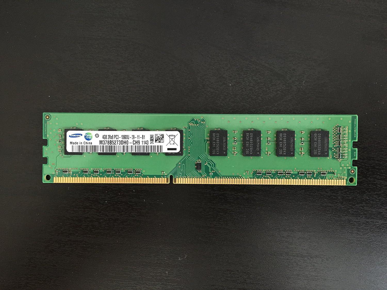 2x8GB MT//SFF Memory ECC Unbuffered For Dell Precision Workstation T1700 16GB