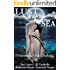 Lust by the Sea: A Paranormal Erotic Anthology