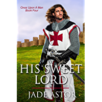 His Sweet Lord (Once Upon a Man Book 4) (English Edition)