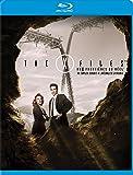 X-Files Season 3 (Bilingual) [Blu-ray]