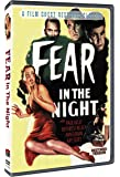 Fear in the Night (Film Chest Digitally Restored Version)