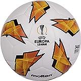 Molten Replica of The UEFA Europa League-3400 Model Official Match Ball