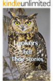 Lookers Tell Their Stories (English Edition)