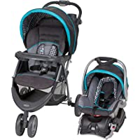 Amazon Best Sellers Best Baby Stroller Travel Systems