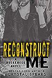 Reconstruct Me (Breakneck Book 5)