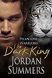 Phantom Warriors 7: The Dark King