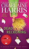Dead Reckoning (Wheeler Hardcover)
