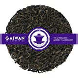 Ceylon OP koffeinfrei - Schwarzer Tee lose Nr. 1116 von GAIWAN, 250 g