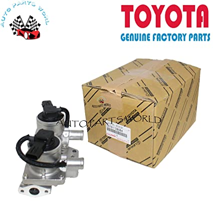 Toyota 25701-38064 - OEM Part
