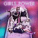 GIRLS POWER(通常盤)