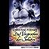 Das Versprechen der Schatten: Roman (Die Karpatianer 29)