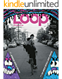 LOOP Magazine Vol.26
