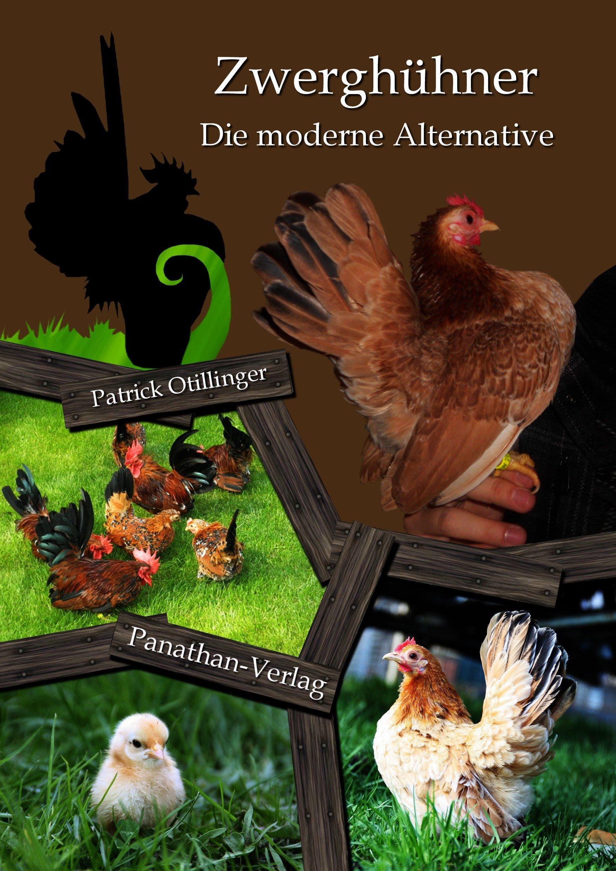 Zwerghühner: Die moderne Alternative