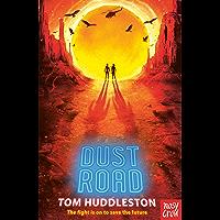 DustRoad (Floodworld)