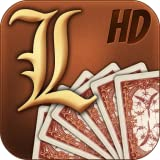 Tarot Madame Lenormand HD