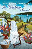 The Wedding Shawl: A Seaside Knitters Mystery