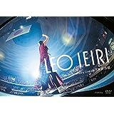 5th Anniversary Live at 日本武道館 [DVD]