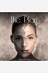 The Plan Audible Audiobook