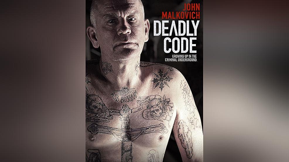 Deadly Code
