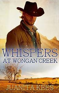 Whispers At Wongan Creek