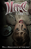 Merge (Lola, Party of Eight Book 3)