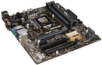 Asus Q170M-C Intel USB 3.0 Drivers