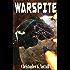 Warspite (Ark Royal Book 4)