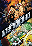 Hardcore Gaming 101 Presents: Data East Arcade Classics (English Edition)