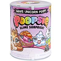 Poopsie Slime Surprise Poop Pack Series 1-2 Doll
