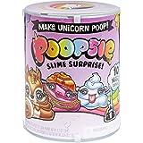 Poopsie Slime Surprise Poop Pack Series 1-2...