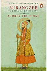 Aurangzeb: The Man and the Myth Paperback