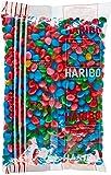 Haribo Bonbon Gélifié Floppie's 2 kg