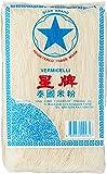 Star Brand Rice Vermicelli, 400g