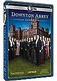 Downton Abbey: Saison 3 (Version Française)