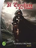 Il Cavaliere di San Giovanni (Green)