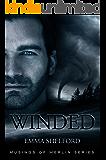 Winded (Musings of Merlin Book 2)
