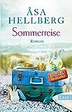 Sommerreise: Roman