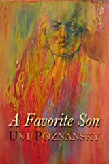 A Favorite Son Kindle Edition
