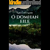 Ó domhan eile (Irish Edition)