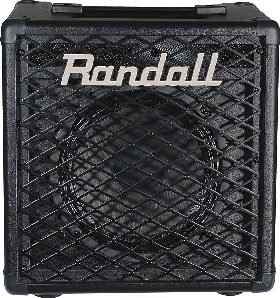 Randall 309693 rd5 C Combo Guitarra accesorios: Amazon.es: Instrumentos musicales