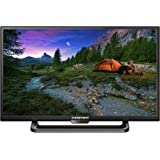 "Element ELEFW248R 24"" 720p HDTV (Certified Refurbished)"