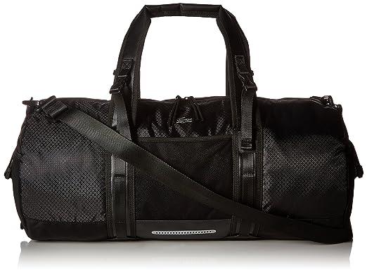 Unique Noir Homme Lacoste Sacs Taille Amazon Nh1773gm De Sport FaqCEwP