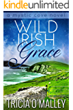 Wild Irish Grace (The Mystic Cove Series Book 7)