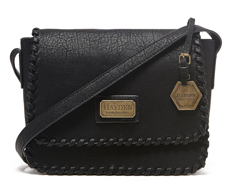 2019 year for girls- Harnett hayden boutique